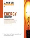 Career Opportunities in the Energy Industry - Allan Taylor, James Robert Parish, Jeff Fulmer