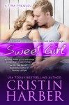 Sweet Girl (Titan) - Cristin Harber