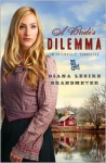 A Bride's Dilemma in Friendship, Tennessee - Diana Lesire Brandmeyer