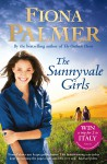 The Sunnyvale Girls - Fiona Palmer