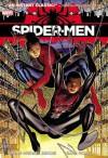 Spider-Men - Brian Michael Bendis, Sara Pichelli
