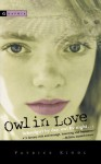 Owl in Love - Patrice Kindl