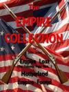 The EMPIRE COLLECTION - John Jones