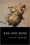 Rag and Bone - Priya Sharma