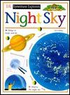 Night Sky - Carole Stott