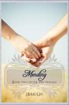 Mending - J.B. McGee