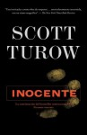 Inocente (Vintage Espanol) (Spanish Edition) - Scott Turow