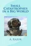 Small Catastrophes in a Big World - A. Razor