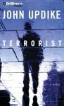 Terrorist (Cd) (Abr.) - John Updike