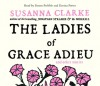 The Ladies Of Grace Adieu - Susanna Clarke, Simon Prebble, Davina Porter