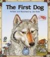 The First Dog - Jan Brett