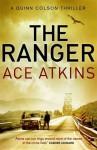 The Ranger - Ace Atkins