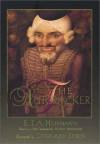 The Nutcracker - E.T.A. Hoffmann, Aliana Brodmann, Gennady Spirin