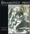 The Renaissance Print: 1470-1550 - David Landau, Peter W. Parshall