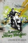The Long Way Home: The Homelander Series - Andrew Klavan