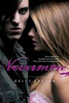 Nevermore (Nevermore #1) - Kelly Creagh
