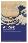 At Risk: Natural Hazards, People's Vulnerability and Disasters - Piers Blaikie, Terry Cannon, Ian Davis, Ben Wisner