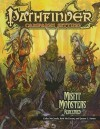 Pathfinder Campaigh Setting ( Chronicles): Misfit Monsters Redeemed - Colin McComb, Rob McCreary, James L. Sutter