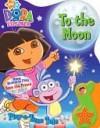 Dora the Explorer - Caleb Burroughs, Victoria Miller