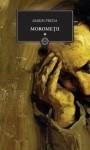 Morometii - vol. 1 - Marin Preda