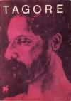 Rabindranath Tagore - Poezje wybrane - Robert Stiller