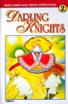 Darling Knights Vol. 2 - Yoko Shoji