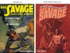 Doc Savage Vol. 50: The Pirate's Ghost & The Green Eagle - Kenneth Robeson, Will Murray, Walter B. Gibson