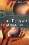 Atrape su Momento Divino: Seizing your Divine Moment - Erwin Raphael McManus