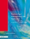 Positive Pupil Management and Motivation - Eddie McNamara