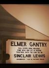 Elmer Gantry - Sinclair Lewis, Anthony Heald