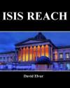 Isis Reach - David Elvar