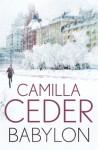 Babylon - Camilla Ceder