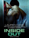 Inside Out - Lauren Dane, Lucy Rivers