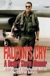 Falcon's Cry: A Desert Storm Memoir - Michael Donnelly