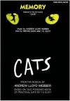 Memory (from Cats) (Sheet Music) - Andrew Lloyd Webber