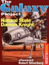 Natural State (The Galaxy Project) - Damon Knight