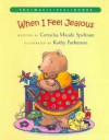 When I Feel Jealous - Cornelia Maude Spelman, Kathy Parkinson