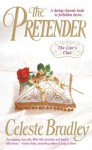 The Pretender (Liar's Club, #1) - Celeste Bradley