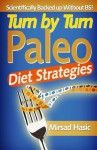 Turn by Turn Paleo Diet Strategies - Zondervan Publishing