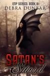 Satan's Sword - Debra Dunbar