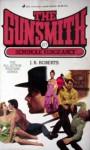 The Gunsmith #157: Seminole Vengeance - J.R. Roberts