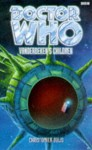 Doctor Who: Vanderdeken's Children - Christopher Bulis