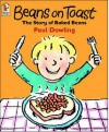 Beans on Toast - Paul Dowling