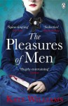 The Pleasures of Men - Kate Williams