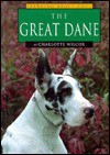 The Great Dane - Charlotte Wilcox