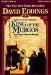 King of the Murgos - David Eddings, Cameron Beierle