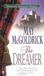 The Dreamer - May McGoldrick