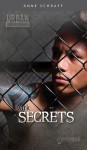 Dark Secrets - Anne Schraff
