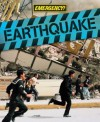 Earthquake - Jen Green