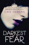 Darkest Fear - Cate Tiernan